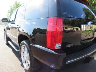 2013 Cadillac Escalade Luxury Batesville, Mississippi 12