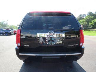 2013 Cadillac Escalade Luxury Batesville, Mississippi 9