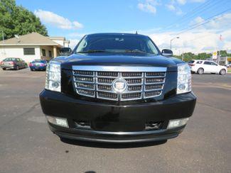 2013 Cadillac Escalade Luxury Batesville, Mississippi 8