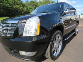 2013 Cadillac Escalade Luxury Batesville, Mississippi 11