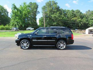 2013 Cadillac Escalade Luxury Batesville, Mississippi 2