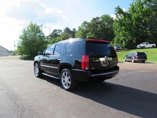 2013 Cadillac Escalade Luxury Batesville, Mississippi 6