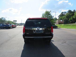 2013 Cadillac Escalade Luxury Batesville, Mississippi 5