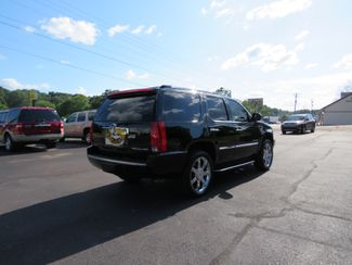 2013 Cadillac Escalade Luxury Batesville, Mississippi 7