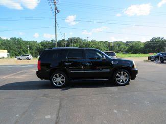 2013 Cadillac Escalade Luxury Batesville, Mississippi 3