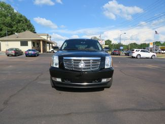 2013 Cadillac Escalade Luxury Batesville, Mississippi 4