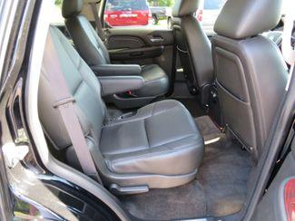 2013 Cadillac Escalade Luxury Batesville, Mississippi 32
