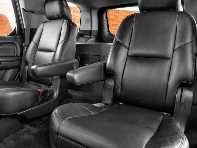 2013 Cadillac Escalade Premium Burbank, CA 10