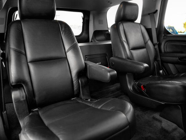 2013 Cadillac Escalade Premium Burbank, CA 11