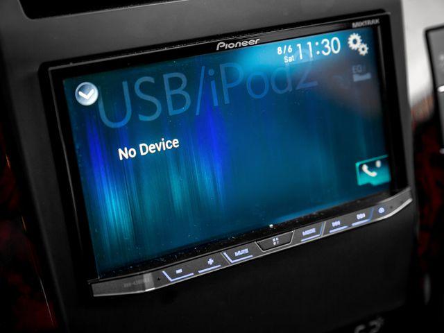 2013 Cadillac Escalade Premium Burbank, CA 12