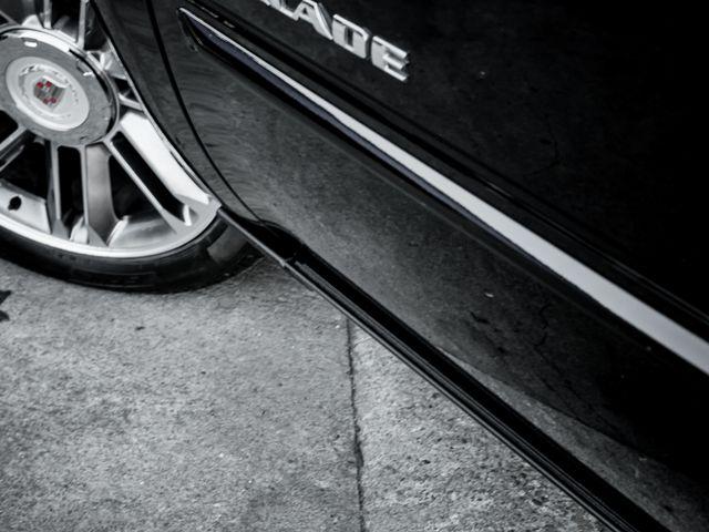 2013 Cadillac Escalade Premium Burbank, CA 19