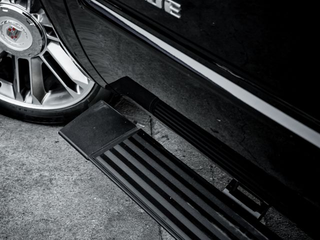 2013 Cadillac Escalade Premium Burbank, CA 20