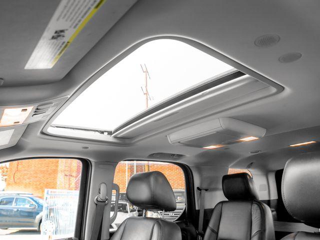 2013 Cadillac Escalade Premium Burbank, CA 21