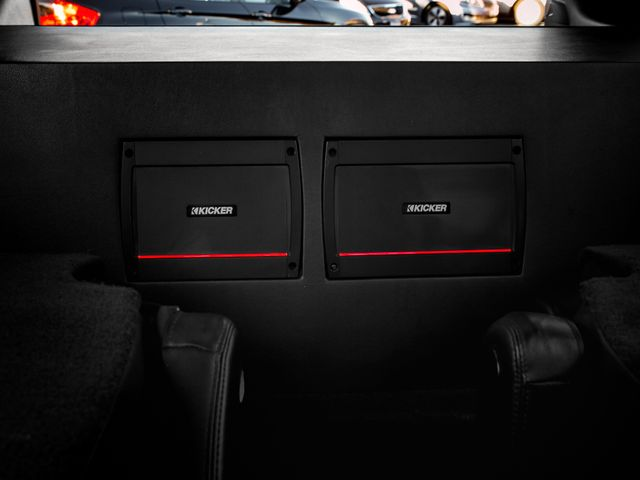 2013 Cadillac Escalade Premium Burbank, CA 24
