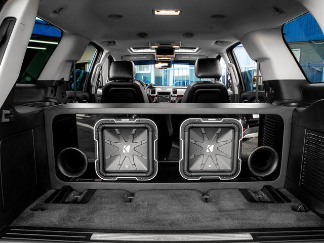 2013 Cadillac Escalade Premium Burbank, CA 25