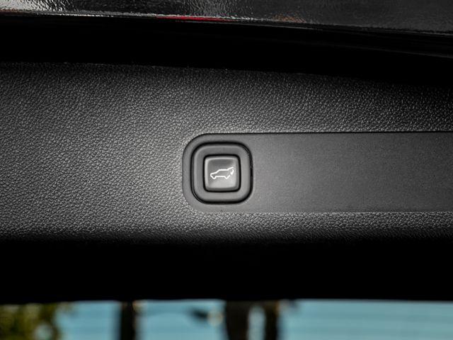 2013 Cadillac Escalade Premium Burbank, CA 27