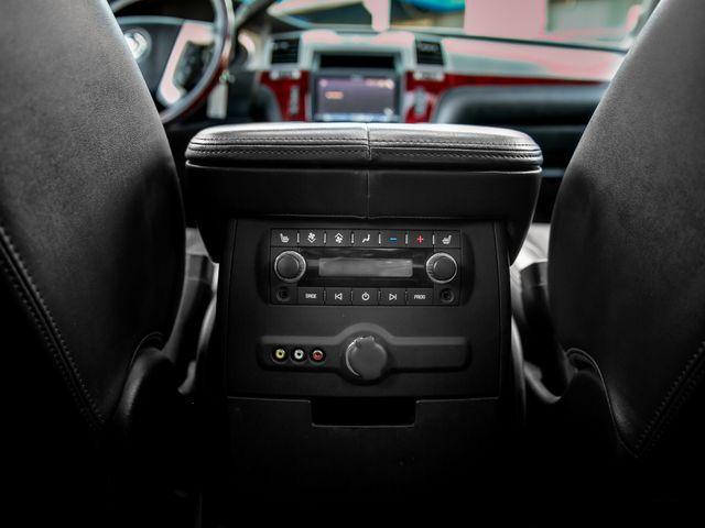 2013 Cadillac Escalade Premium Burbank, CA 29