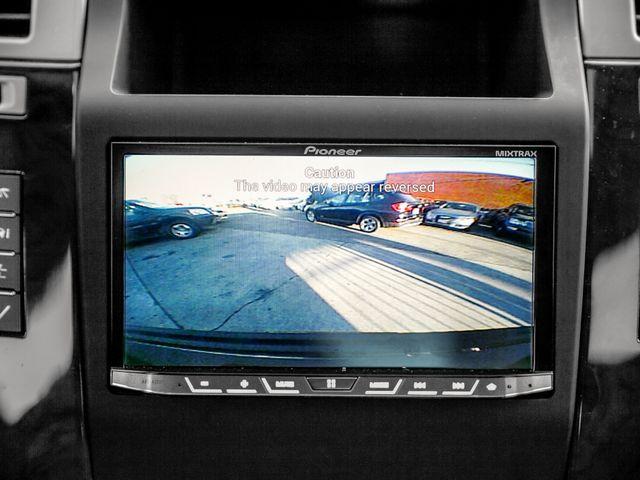 2013 Cadillac Escalade Premium Burbank, CA 31