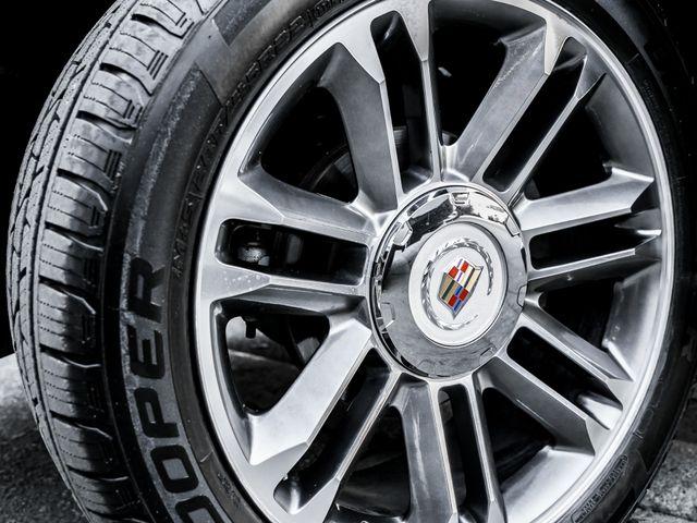 2013 Cadillac Escalade Premium Burbank, CA 33