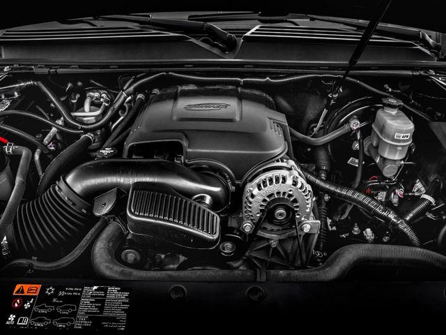 2013 Cadillac Escalade Premium Burbank, CA 36