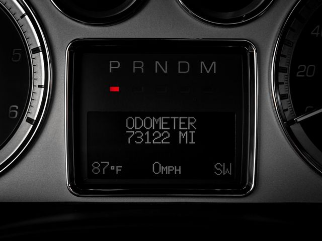 2013 Cadillac Escalade Premium Burbank, CA 37