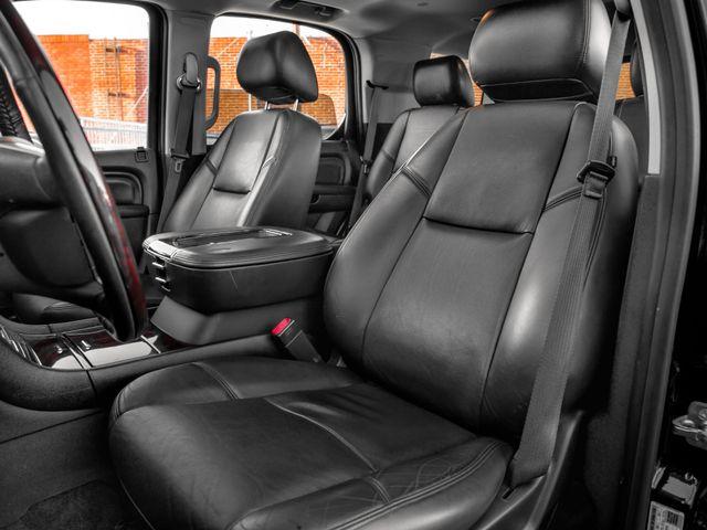 2013 Cadillac Escalade Premium Burbank, CA 9
