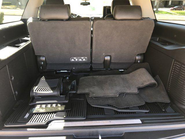 2013 Cadillac Escalade ESV Platinum in Carrollton, TX 75006