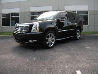 2013 Cadillac Escalade Luxury Chesterfield, Missouri 2