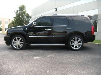 2013 Cadillac Escalade Luxury Chesterfield, Missouri 4