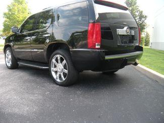 2013 Cadillac Escalade Luxury Chesterfield, Missouri 5