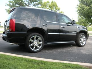 2013 Cadillac Escalade Luxury Chesterfield, Missouri 6