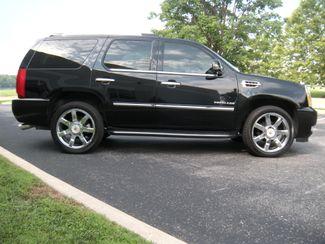 2013 Cadillac Escalade Luxury Chesterfield, Missouri 3