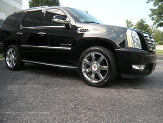 2013 Cadillac Escalade Luxury Chesterfield, Missouri 1