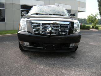 2013 Cadillac Escalade Luxury Chesterfield, Missouri 8