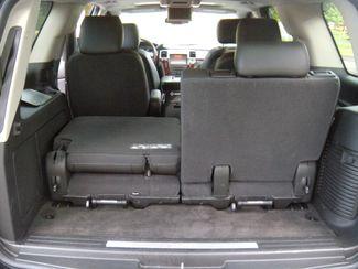 2013 Cadillac Escalade Luxury Chesterfield, Missouri 21
