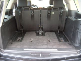 2013 Cadillac Escalade Luxury Chesterfield, Missouri 22