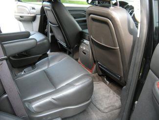 2013 Cadillac Escalade Luxury Chesterfield, Missouri 18