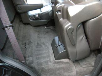 2013 Cadillac Escalade Luxury Chesterfield, Missouri 23