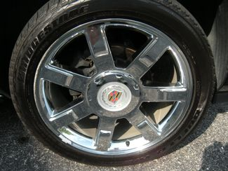 2013 Cadillac Escalade Luxury Chesterfield, Missouri 24