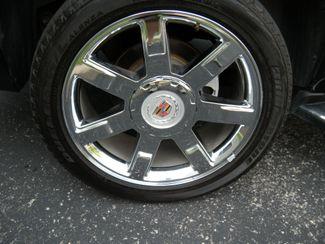 2013 Cadillac Escalade Luxury Chesterfield, Missouri 25