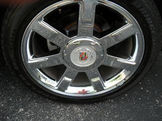 2013 Cadillac Escalade Luxury Chesterfield, Missouri 26