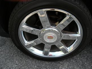 2013 Cadillac Escalade Luxury Chesterfield, Missouri 27
