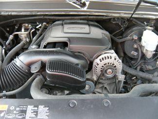 2013 Cadillac Escalade Luxury Chesterfield, Missouri 28