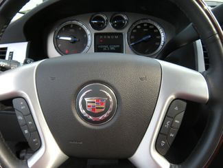 2013 Cadillac Escalade Luxury Chesterfield, Missouri 29