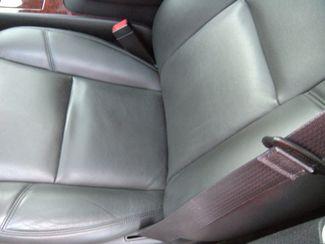 2013 Cadillac Escalade Luxury Chesterfield, Missouri 12
