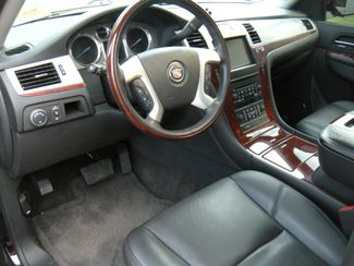 2013 Cadillac Escalade Luxury Chesterfield, Missouri 14
