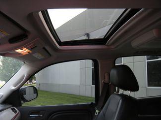 2013 Cadillac Escalade Luxury Chesterfield, Missouri 16