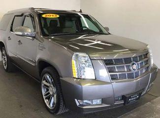 2013 Cadillac Escalade ESV Premium in Cincinnati, OH 45240