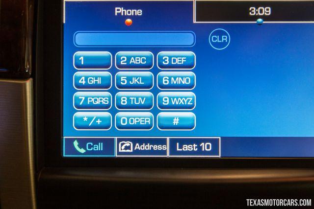 2013 Cadillac Escalade ESV Platinum Edition in Addison Texas, 75001