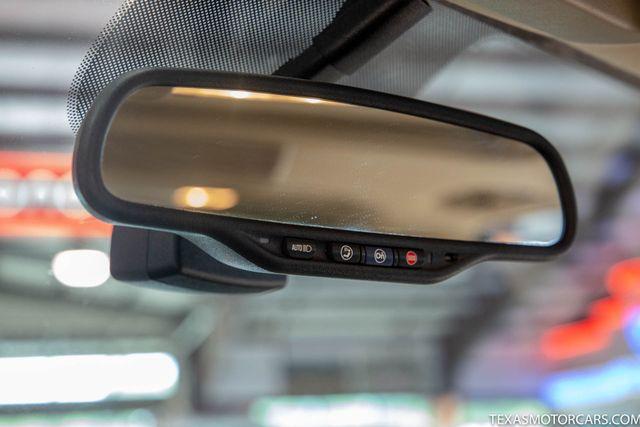 2013 Cadillac Escalade ESV Luxury in Addison, Texas 75001